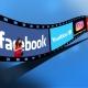 Facebook Video Value