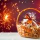 Corporate Gift Basket Ideas